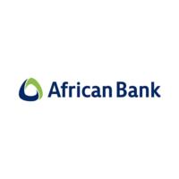 african-bank-logo