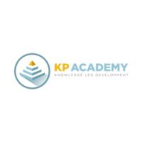 kp-academy
